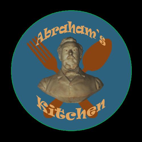 Abrahams Kitchen