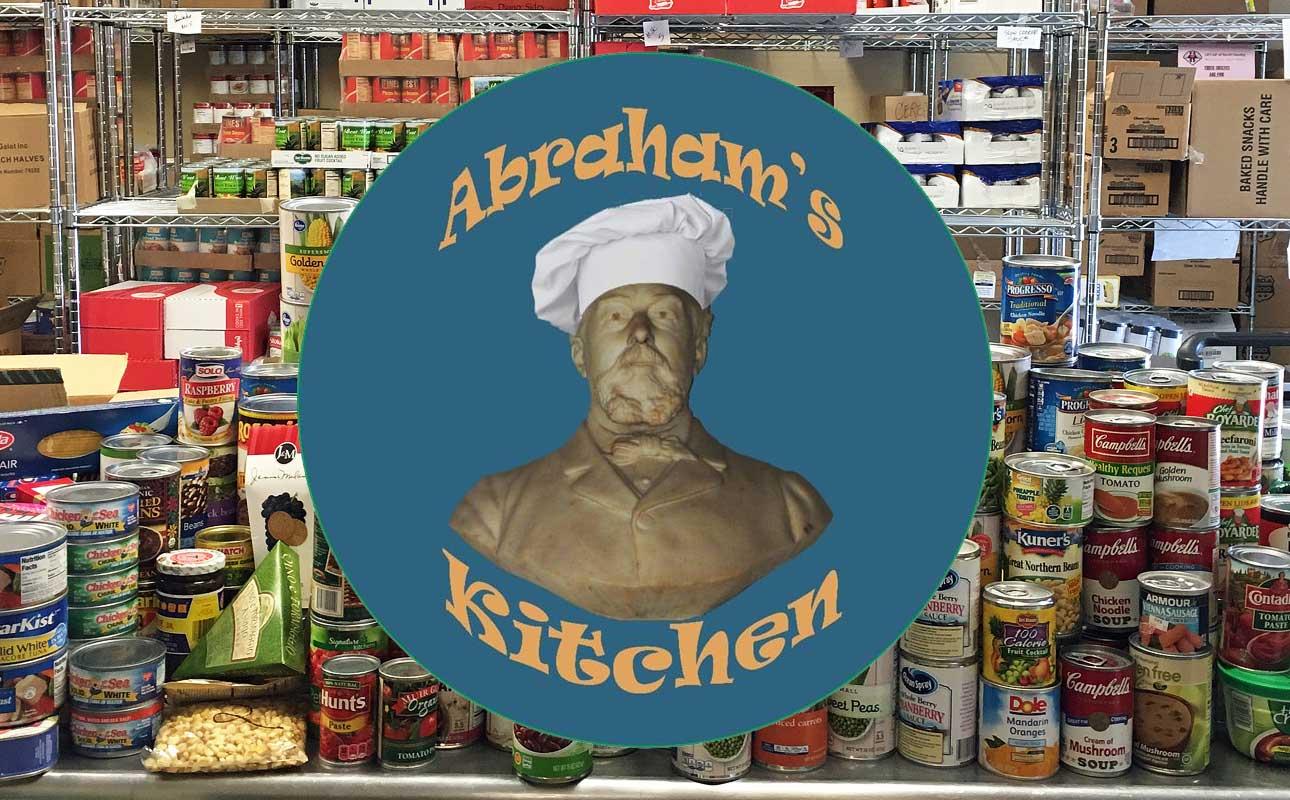 AbrahamsKitchen_Header