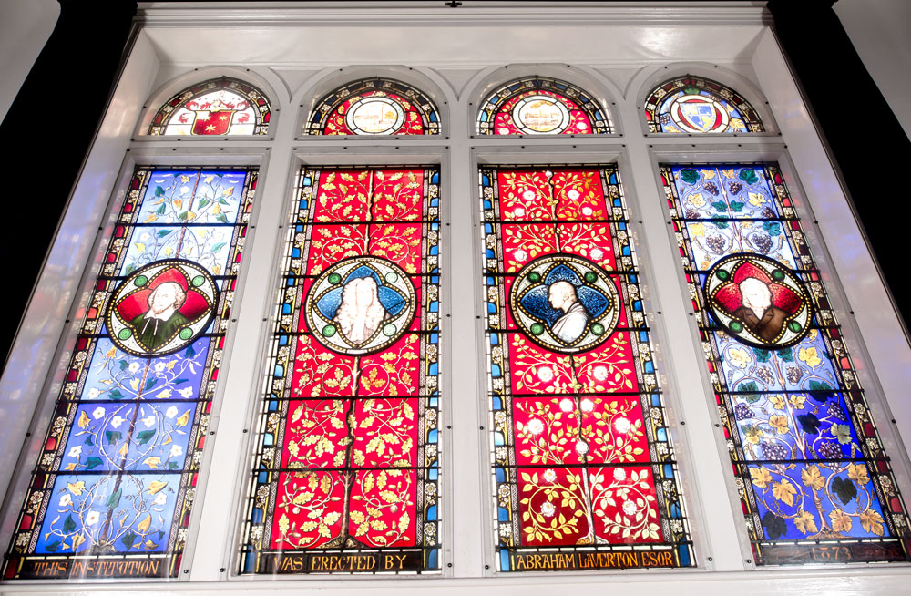 the-laverton_about_stained-glass-window