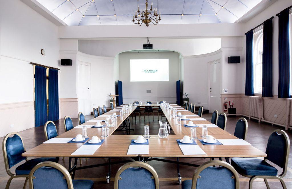 the-laverton_main-hall-room1