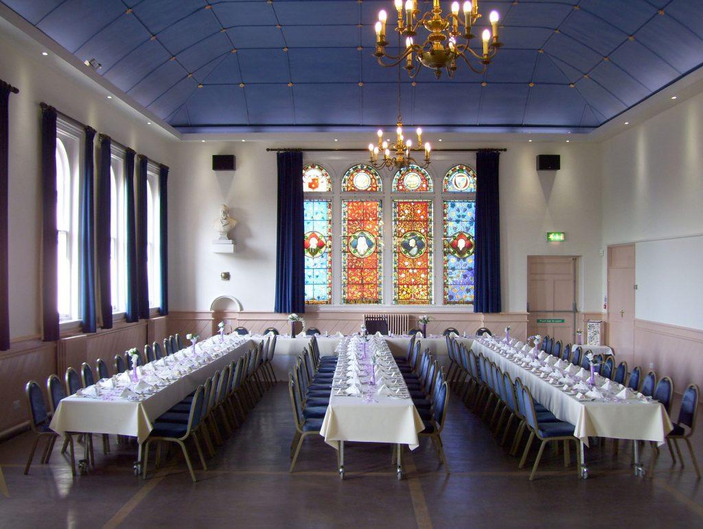 the-laverton_main-hall-room2