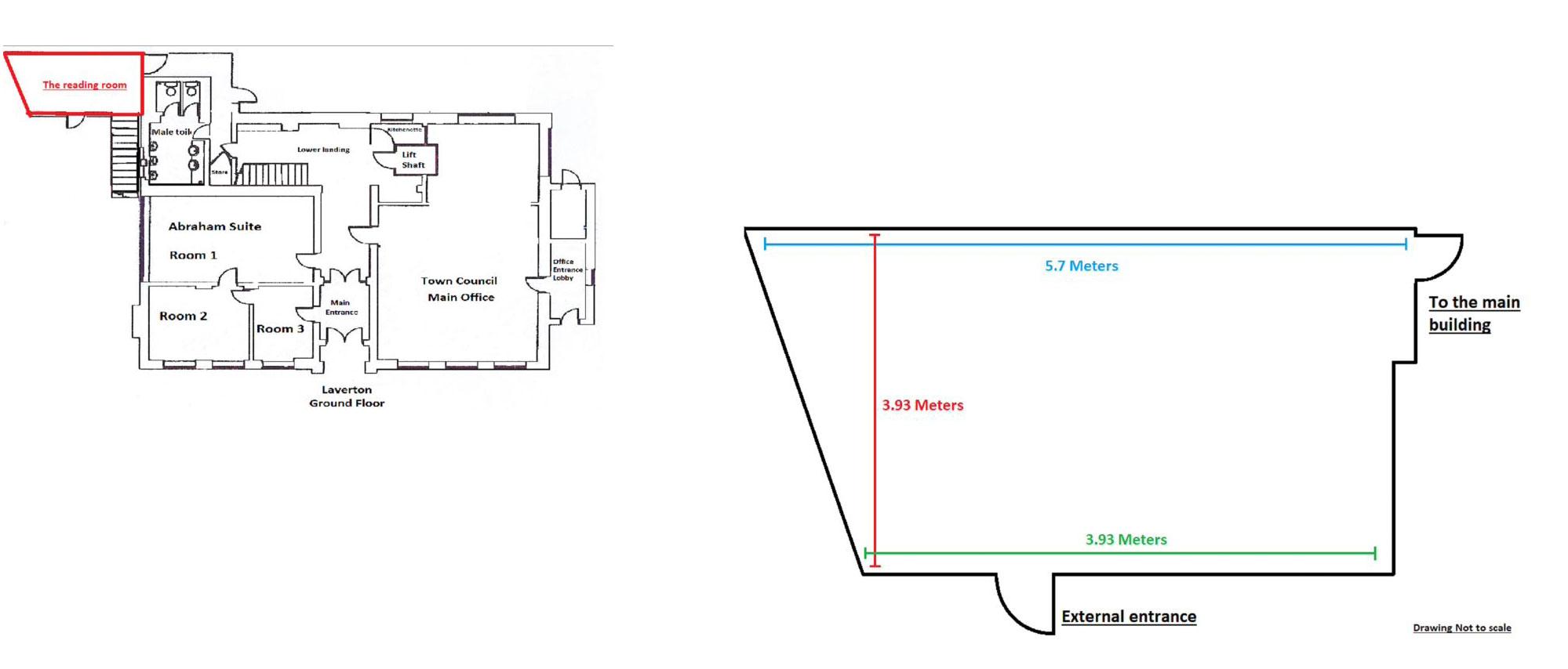 the-laverton_reading-room-floorplanv1