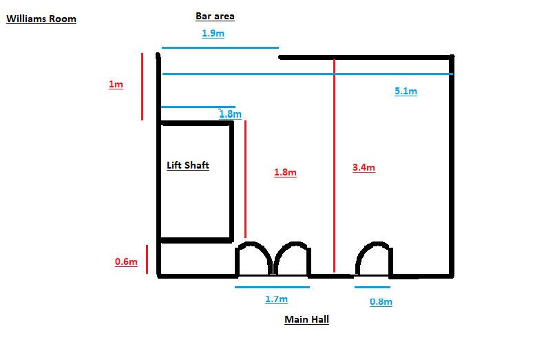 The-laverton_Williams-room-floorplan