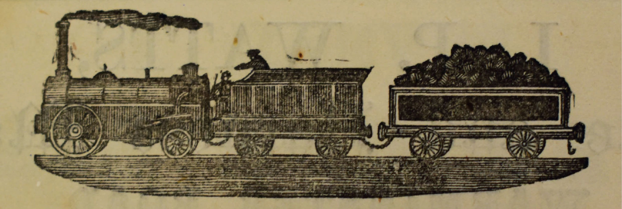 podcasts-railways-1
