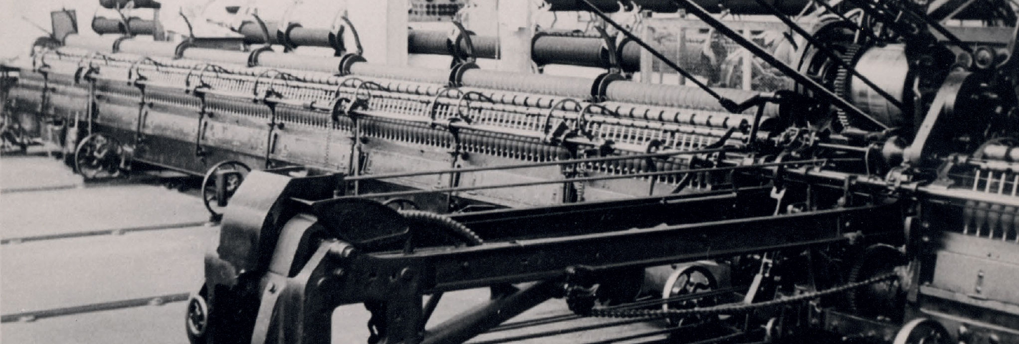podcasts-woollen-cloth-production1