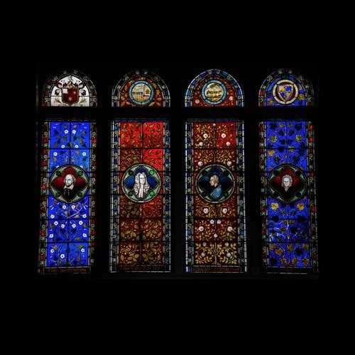 the_laverton_window_tile